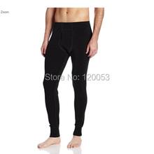 Thermal underwear australia online shopping-the world largest ...