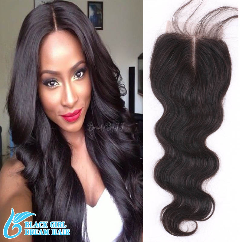 Isis Brazilian Brown Sugar 100 Remy Human Hair Brazilian Curly