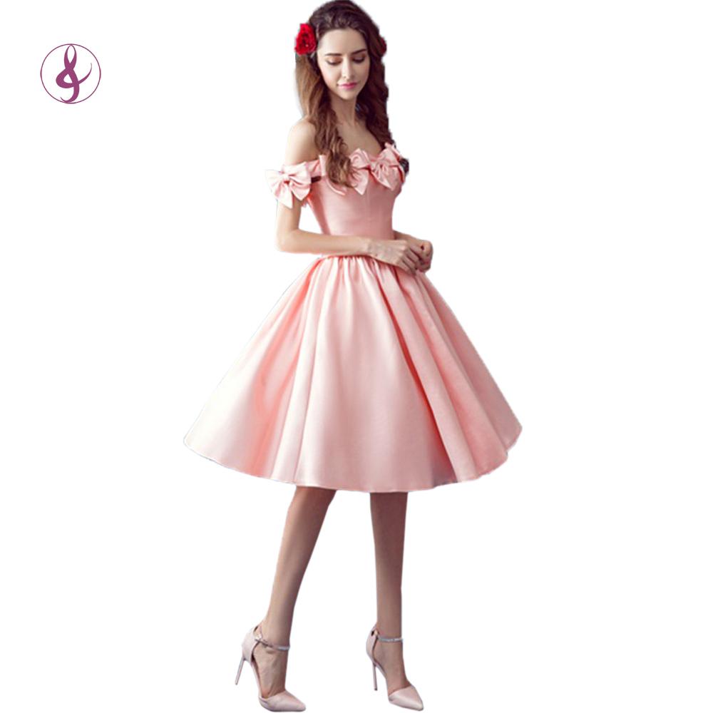 vestidos baranos online entrega rapida