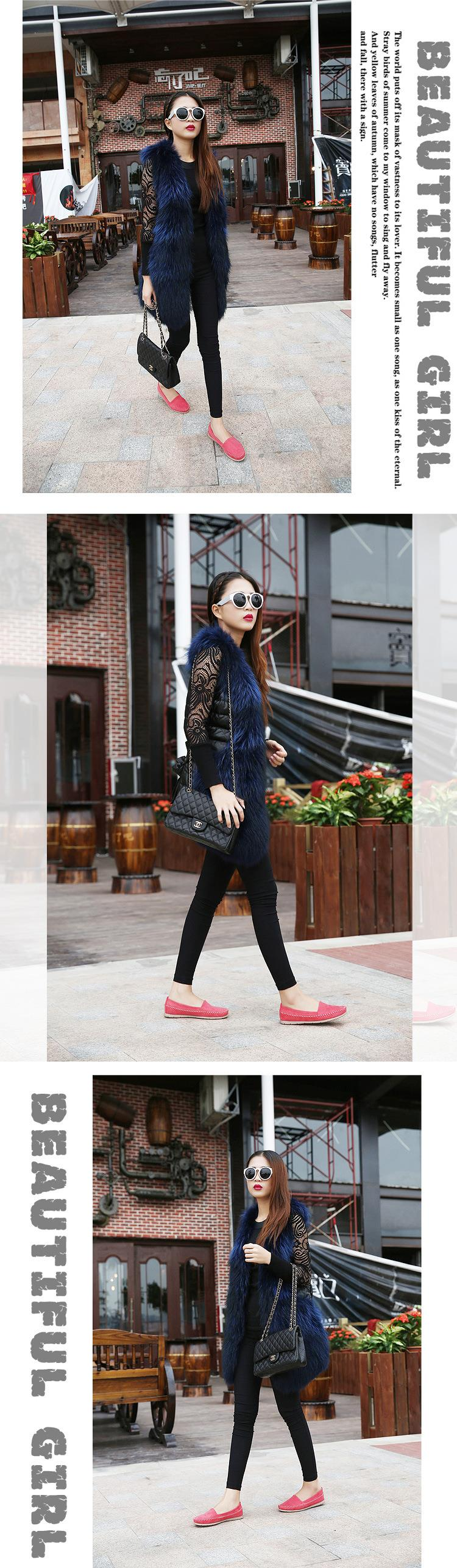 New 2016 Women PU Leather Shoes Women Flats Fashion Casual Women Shoes Slip On Women Loafer Flats Shoes