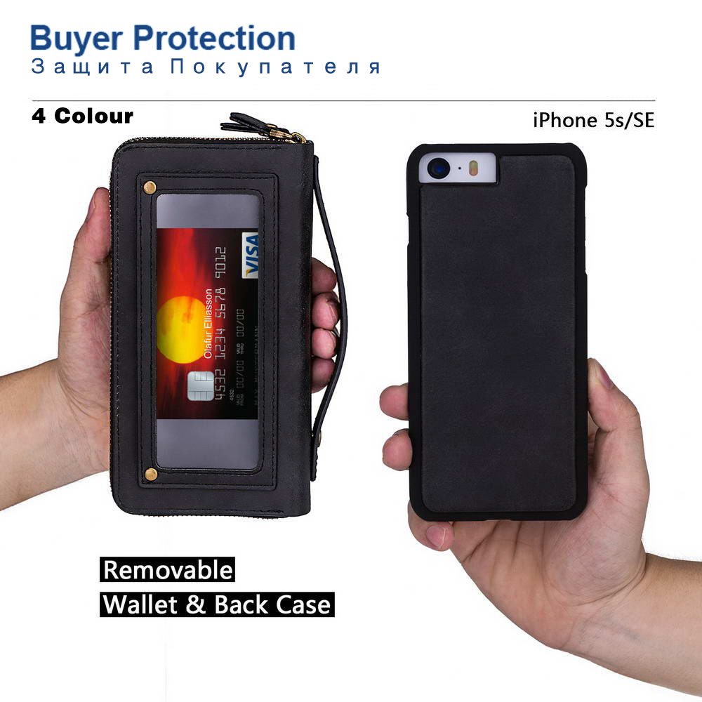 Buyer Protection: Online Buy Wholesale Iphone Buyer From China Iphone Buyer