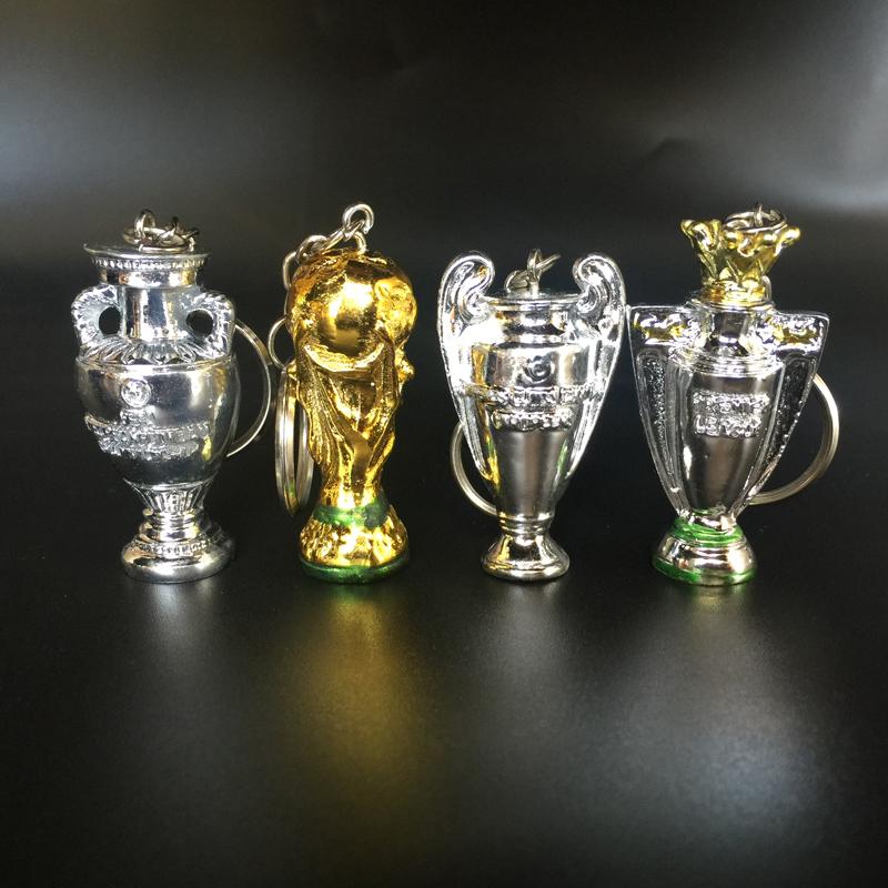 european world cup