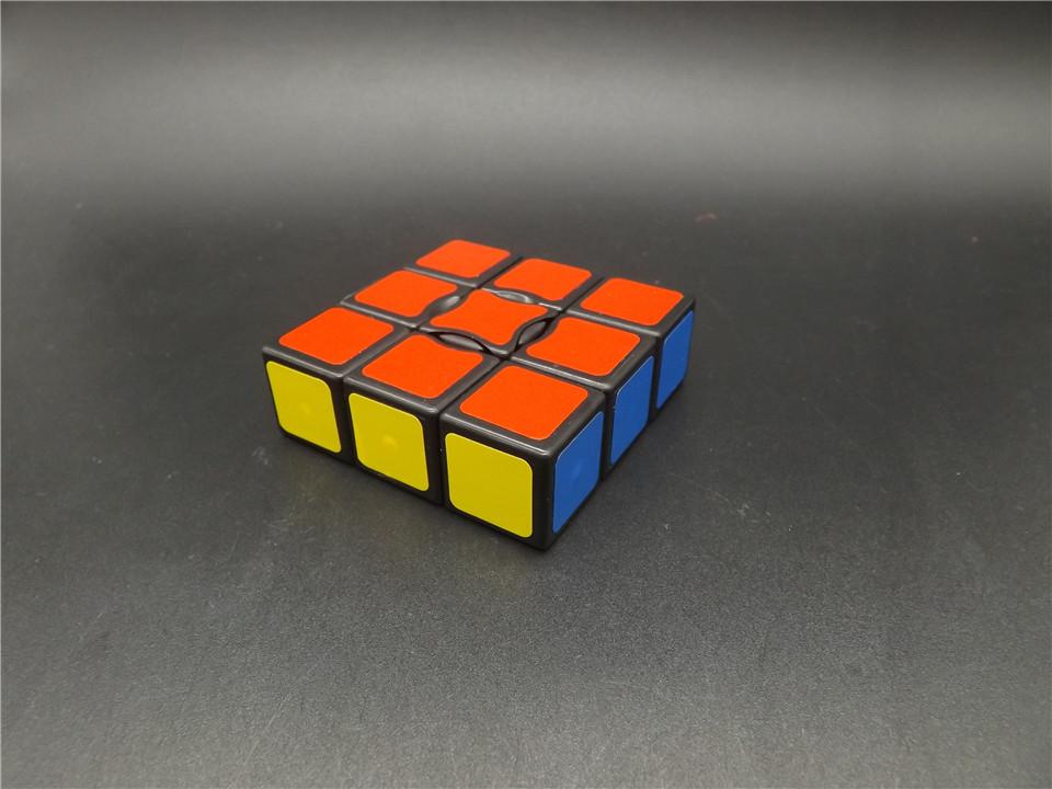 M133BSXX-cube (4)