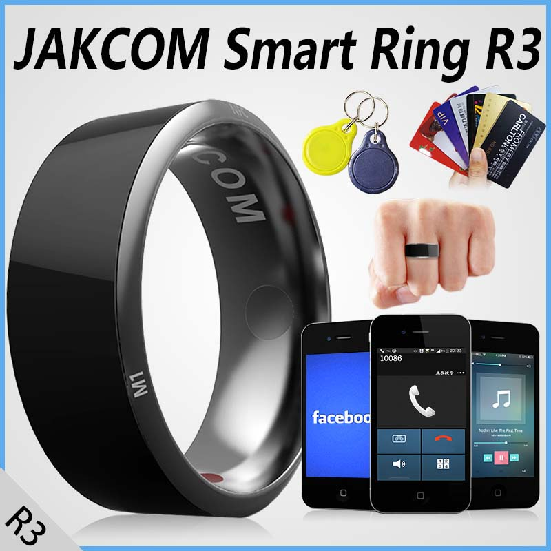 Jakcom Smart Ring R3 Hot Sale In Electronics Flashes As For Canon T3I Video Flash Telephone(China (Mainland))