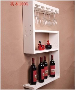 Decorative Wall Wine Rack wall wine racks. wall mounted wine racks wine cellar modern with