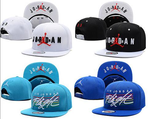 brand jordan cap hat ,gorras snapback jordan hats caps men ,hip hop bone jordan snapback baseball cap ,cappelli jordan gorra hat(China (Mainland))