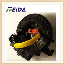 84306-48030 Clock Spring Airbag Spiral cable for Toyota (China (Mainland))