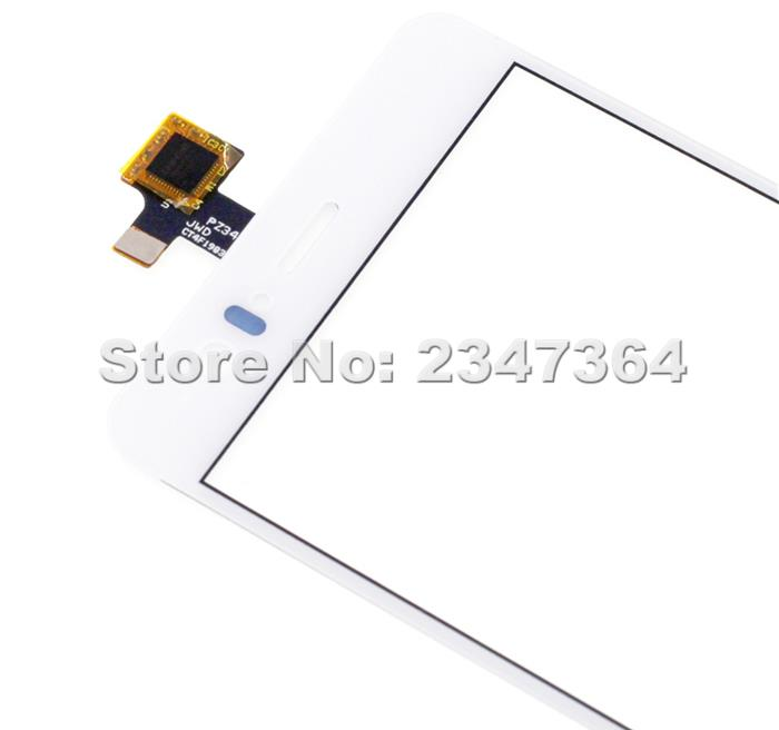 For BQ Aquaris M5.0 5inch Touch Screen Digitizer 100% Guarantee Mobile Phone Touch Panel Free Tools