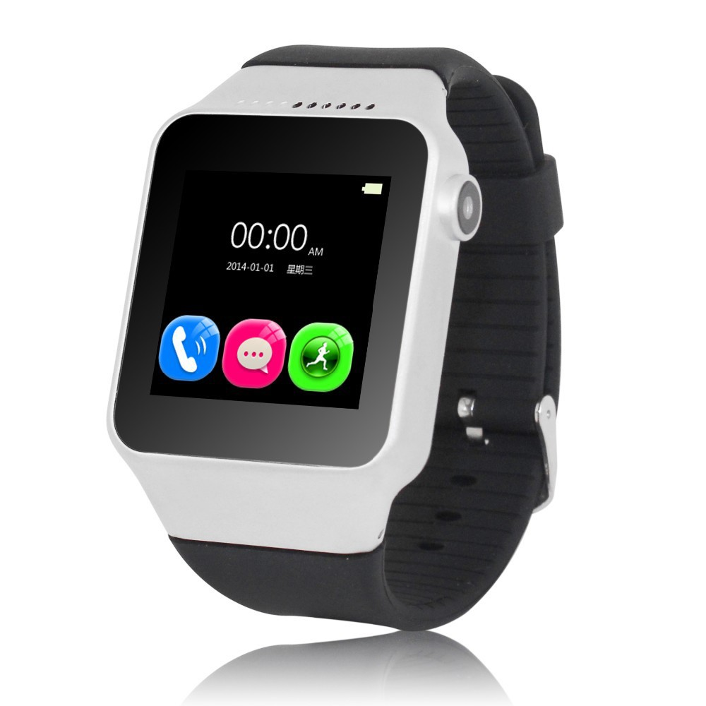 Camera Watch Cell Phone Android watch cell phone android