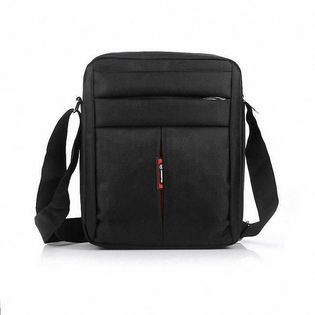 2016 оксфорд сумки маленькие мужчины сумка Высокого качества Оксфорд menbags повседневная ...