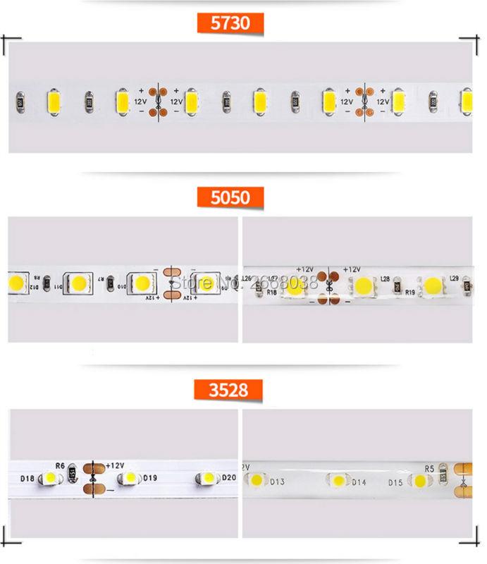 5730 led strip
