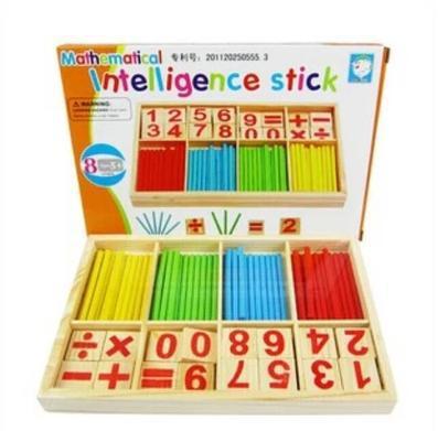 spiele online kindergarten