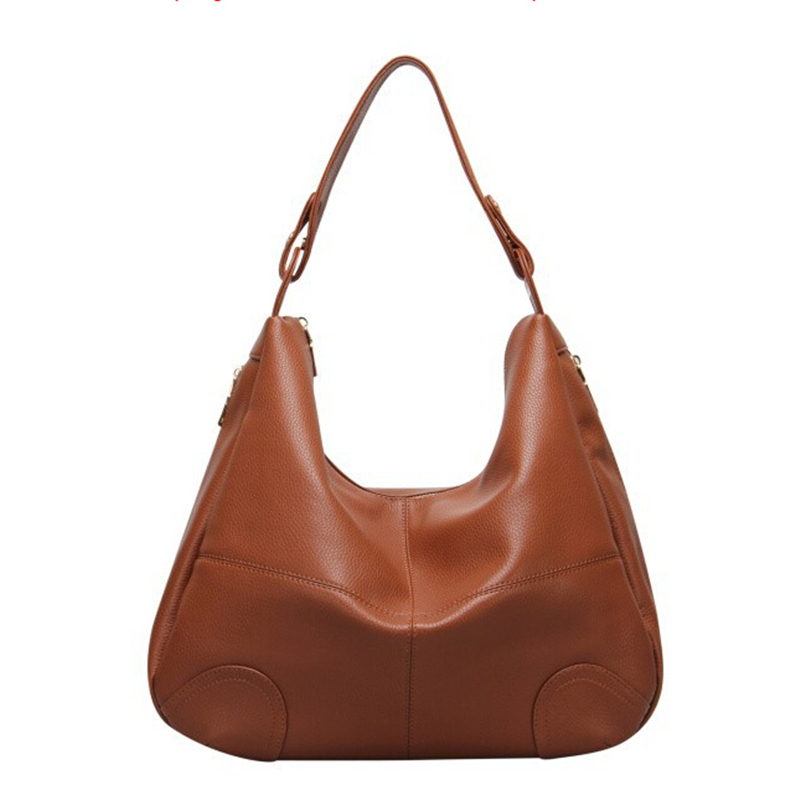 VEEVAN 2016 New Women Handbags Famous Brand Ladies Tote Bags Fashion Shoulder Bags Designer Handbags Leather Messenger Bags(China (Mainland))