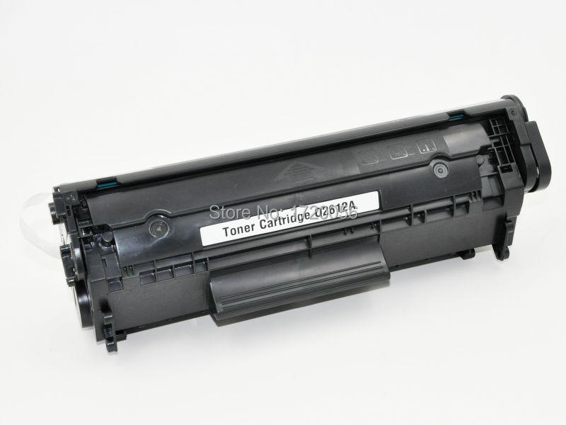 canon-sovmestimiy-toner