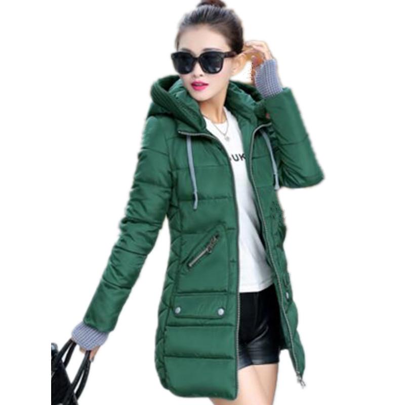 Здесь можно купить  Winter New Elegant Style women