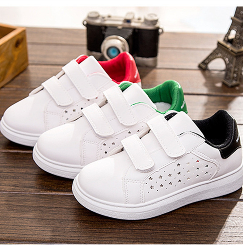 Zapatos - Zapatos años - Colección Primavera-Verano y Otoño-Invierno - Zapatos Niña - YOOX - Artículos exclusivos de diseñadores italianos e internacionales. Entrega en 48h & .