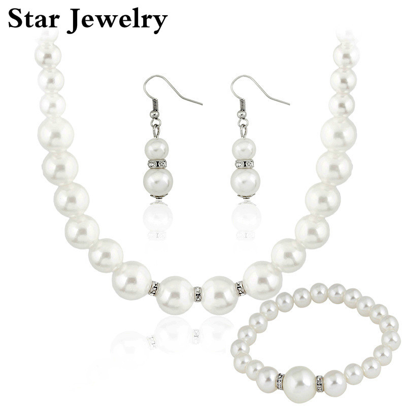 Fashion Jewelry Sets Cheap Fashion Jewelry Sets