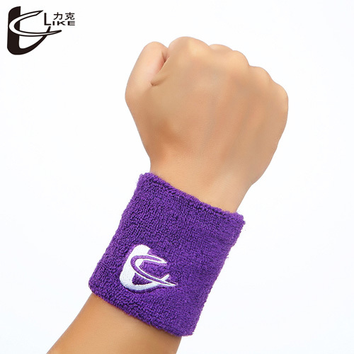 Sport Wristband Brace Wrap Bandage Gym Strap Running Sports Safety Wrist Support Padel Pulseira Badminton Wrist Band Accessories<br><br>Aliexpress
