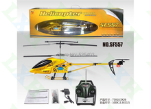 73CM Large 3.5 CH RC Helicopter 40 MHZ Radio Remote Controlled toys w/GYRO Best Deal R/C Aircraft Remote Control plane