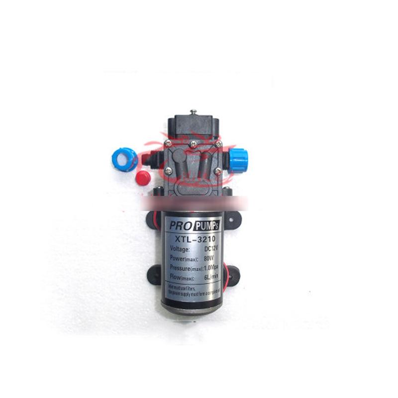 pompe eau voiture prix pompe eau lectrique prix comparer avec kibodio pompe a eau pour puit. Black Bedroom Furniture Sets. Home Design Ideas