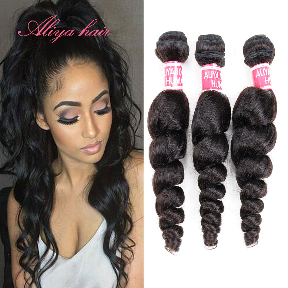 Best Brazilian Weave Hair Prices Of Remy Hair