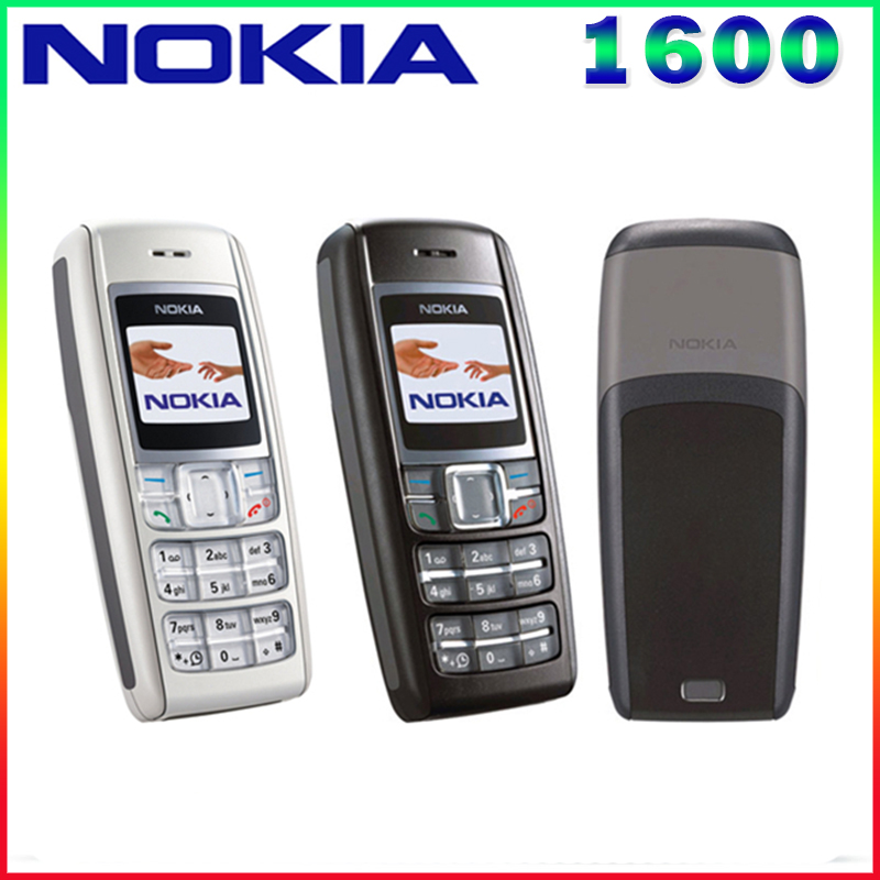 nokia promotion Advertising strategy of nokia for later save related info embed share print  advertising is any paid form of non-personal presentation and promotion of.