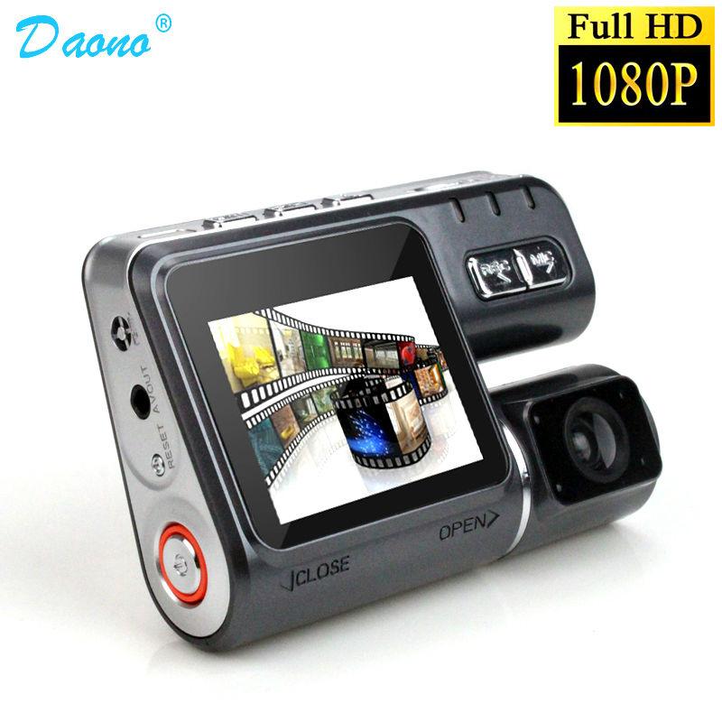 """Original 2.0"""" Car Dvr full hd 140 Degree Wide Angle 1080P Car Camera dash cam Recorder Motion Detection Night Vision G-Sensor(China (Mainland))"""
