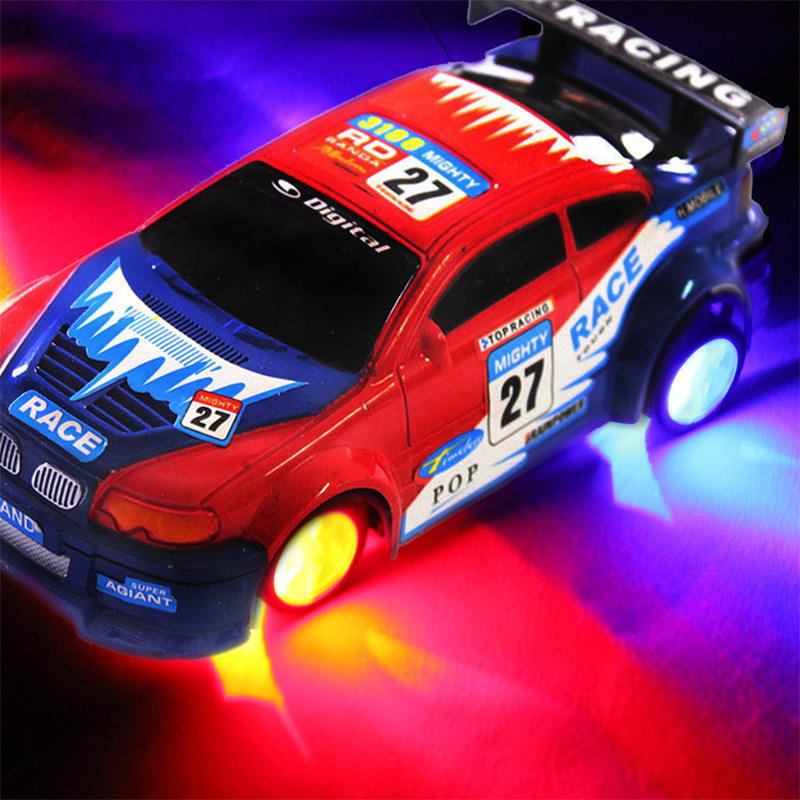 Fast drift Remote control car model/rc electric car toy/children radio controller car gift educational toys,best gift for kids<br><br>Aliexpress