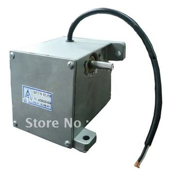 External Electronic Actuator ADB ADC225-24V Generator Automatic Controller free shipping