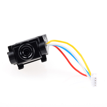 Lishi 2.0 MP Professional Camera Kit For the Lishi L6053 L6039 L6055 Drone Remote Control Quadcopter Toy Spare Parts