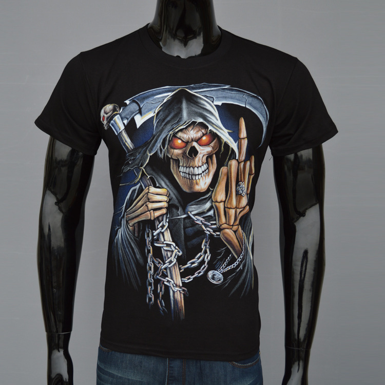 Bones Dead In Designer Clothes drop dead mens designer
