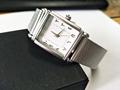 arabian women watch montre stainless steel straps case back