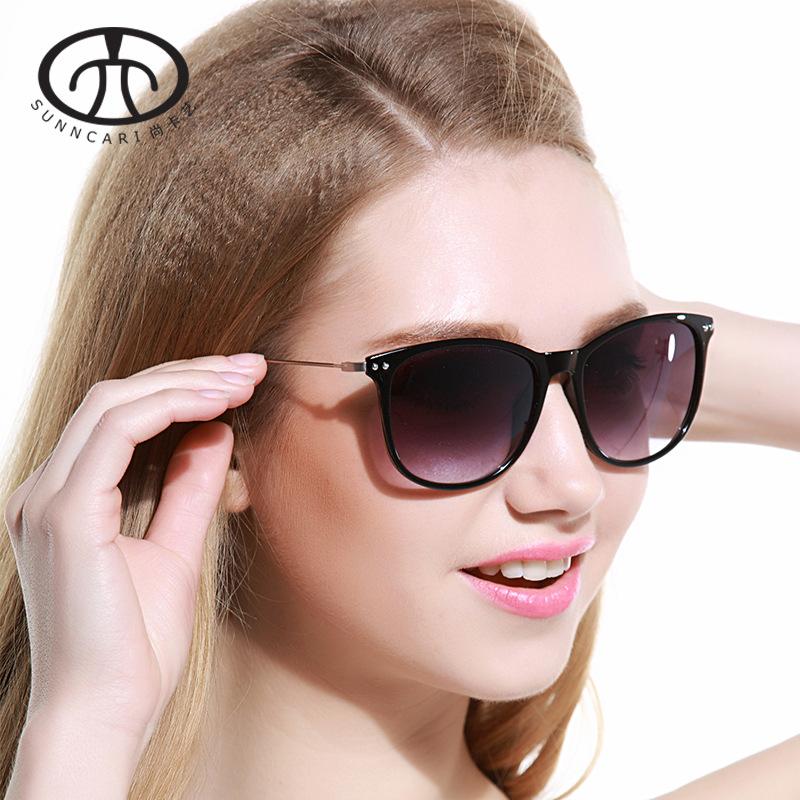 lunette femme 2015,lunette de natation prix