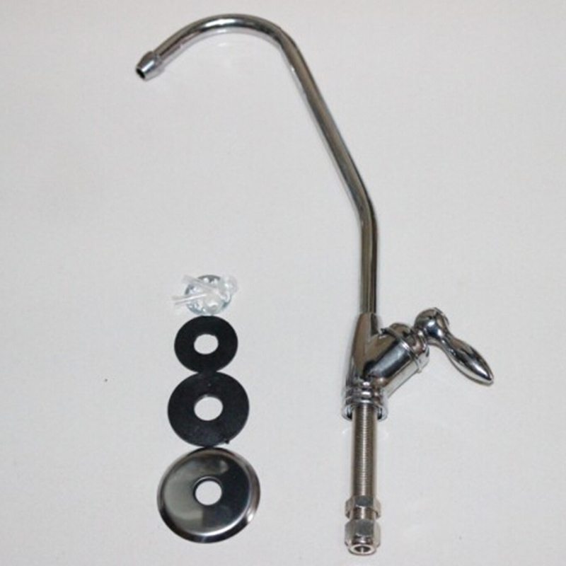 Гаджет   RO Water System Water Purifier Faucet Connection 1/4