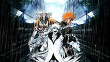 Free shipping Bleach Ichigo Kurosaki Japan Anime Art Silk Wall Poster Prints 24×40″ bleach32