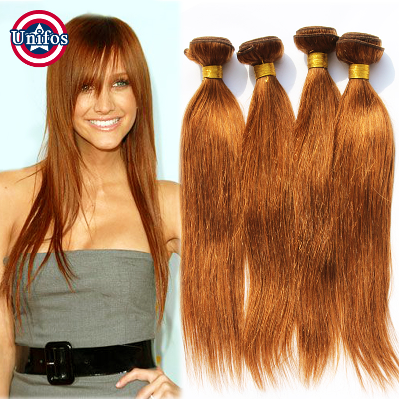 Hair Extensions Color 30 Prices Of Remy Hair