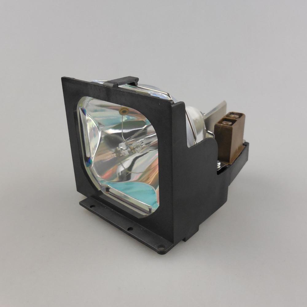 Фотография Replacement Projector Lamp POA-LMP21 for SANYO PLC-SU20 / PLC-SU208C / PLC-SU20B / PLC-SU20E / PLC-SU20N / PLC-SU22 / PLC-SU22B