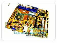 5189-0462 IPILP-LC Lancaster-GL6 Desktop Motherboard