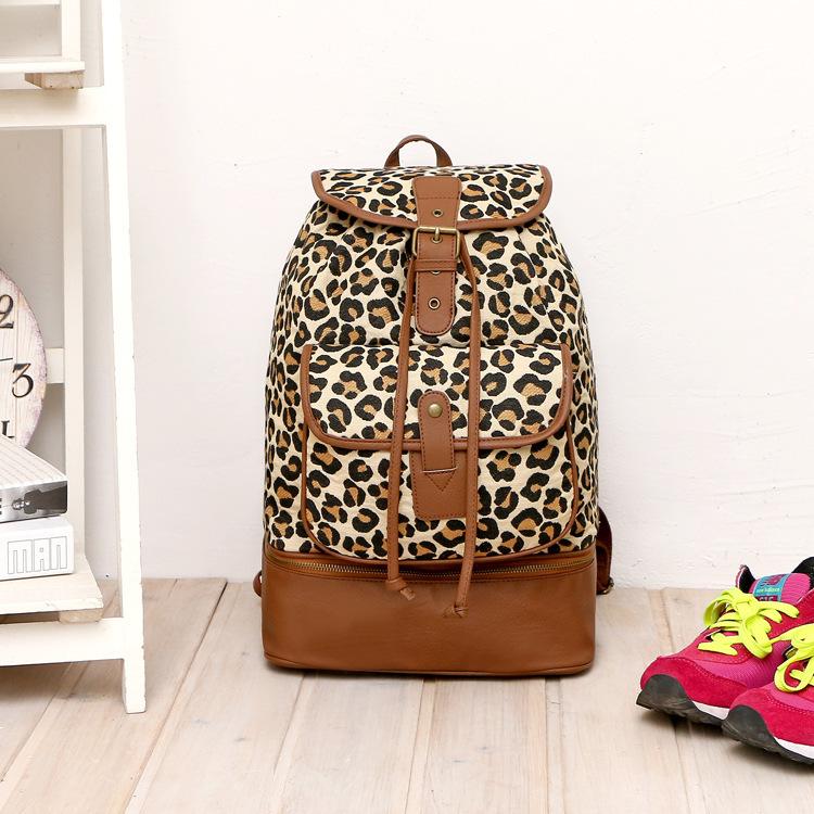 2015 new brand women's backpacks target outdoor fashion travel shoulder bags children students school backpacks kid bag for girl(China (Mainland))
