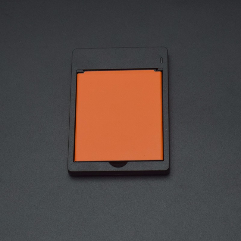 For Xiaomi Redmi 2 Battery Replacement 2200Mah Battery BM44 + Free Dock Charger For XIoami Redmi 2 Red mi 2 Mobile Cell Phone