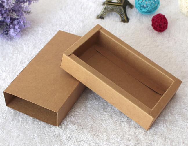 online kaufen gro handel gift slide box aus china gift slide box gro h ndler. Black Bedroom Furniture Sets. Home Design Ideas
