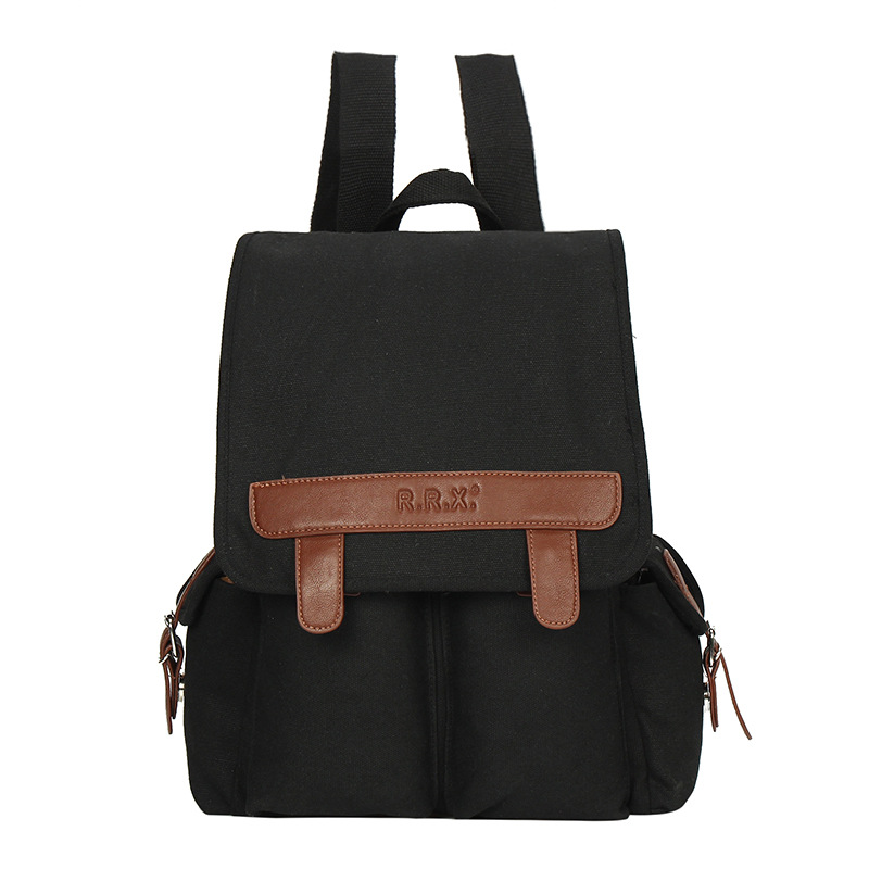 High Quality 2015 New Fashion Womens Backpack Girl Women SchoolBag Backpack Casual Canvas Student Computer Backpack Female Bags<br><br>Aliexpress