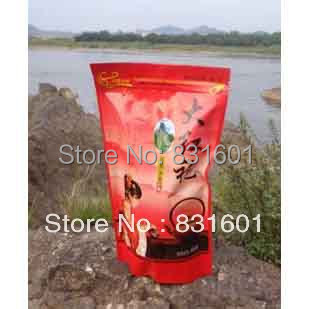 250g dahongpao wuyi Clovershrub health care Cliff tea big red robe dahongpao Tea