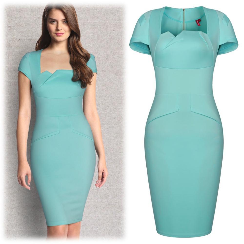 Женское платье MIUSOL 2015 Bodycon SMXXL 0054 женское платье miusol sumber bodycon dresss sm xxl 0006
