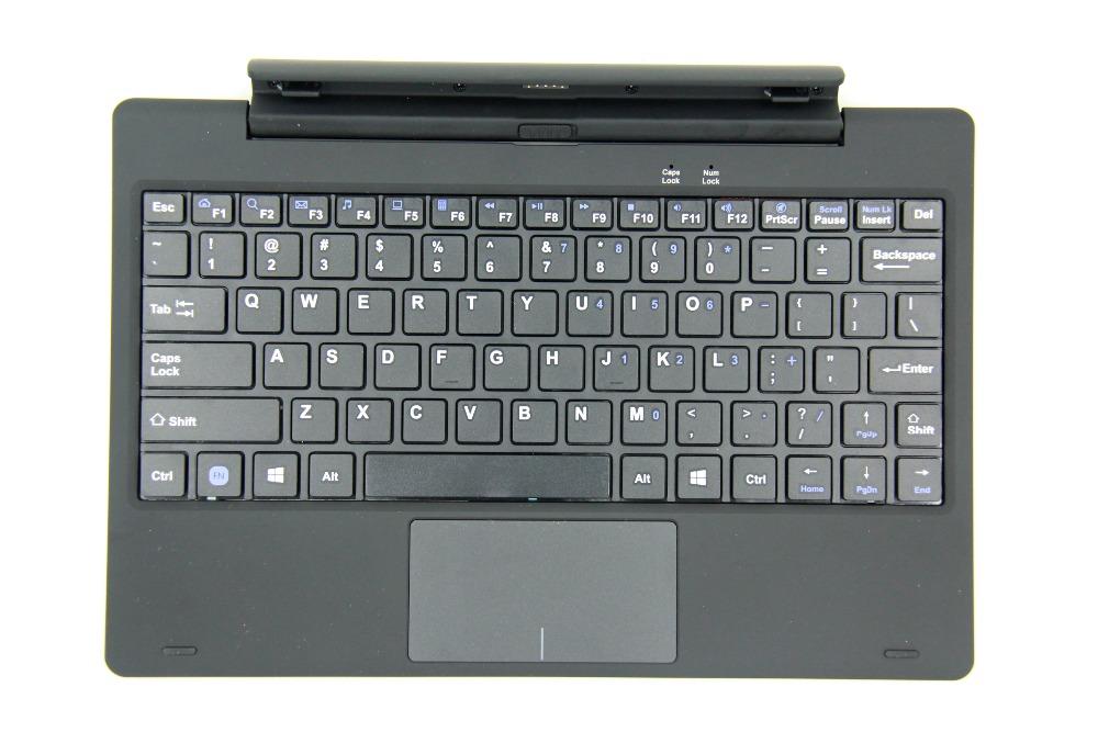 Original Newest Docking Keyboard Tablet Docking Station Keyboard Dock for 10.1 CHUWI Hi10 Tablet PC High Quality<br><br>Aliexpress