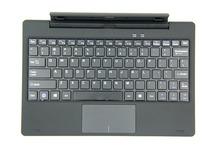 IN STOCK Original Newest Chuwi Hi10 Docking Keyboard Tablet Station Dock 10.1 inch CHUWI PC - MC Computer accessories Technology Co., Ltd. store