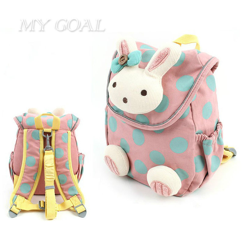Baby Strap Child Keeper Security Safety Baby Harness Backpack Walking Kids Goldbug Anti-lost Walking Wings(China (Mainland))