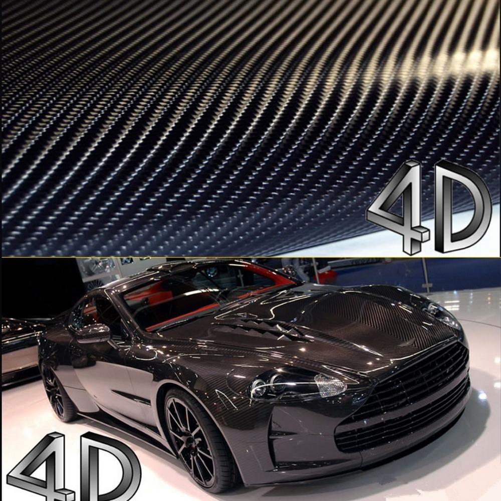 Pellicole per vetri auto e per carrozzeria Car Wrapping e pellicole
