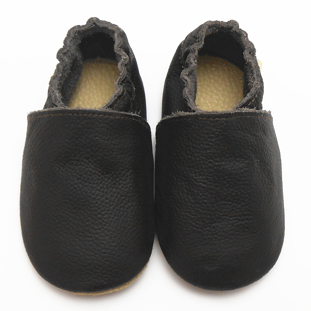 2015 New Arrival Brand Baby Moccasins Genuine Cow Leather Baby Boy Shoes Soft Newborn First Walkers Baby Shoes Free Shipping(China (Mainland))