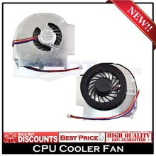 cpu cooler promotion